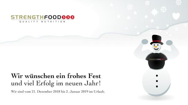 strengthfood-schneemannfseAFBj4bW3oK