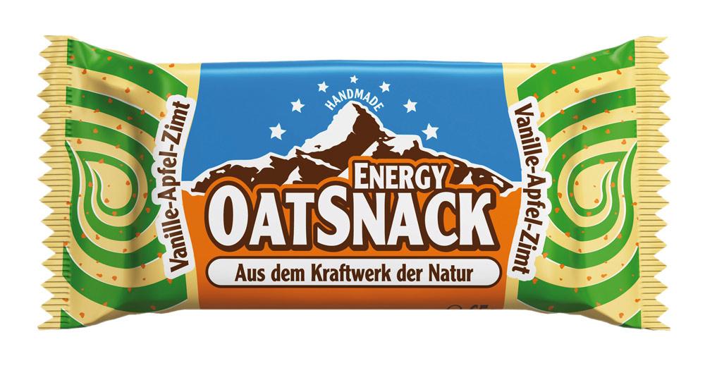 davina-energy-oat-snack-vanille-apfel-zimt