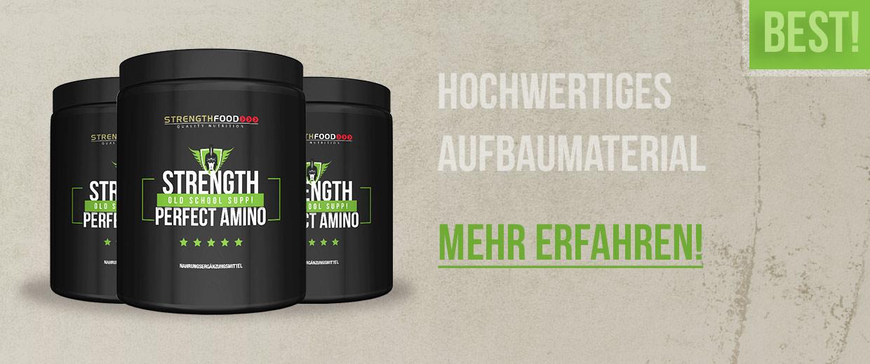 perfect-amino-info
