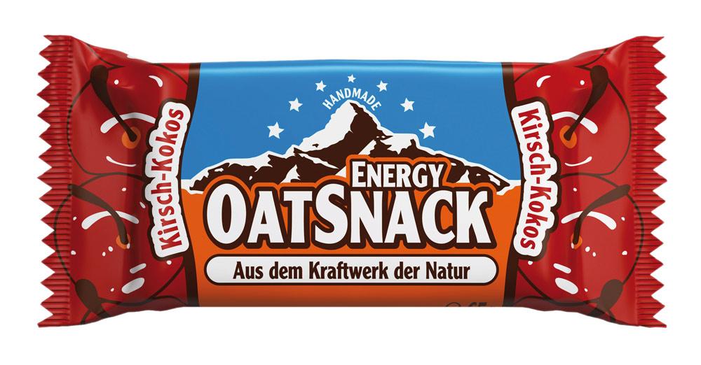 davina-energy-oat-snack-kirsch-cocos