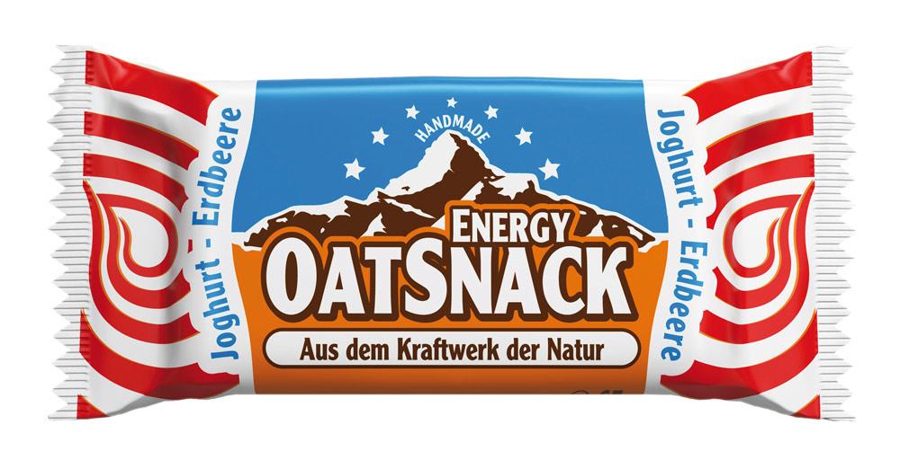 davina-energy-oat-snack-joghurt-erdbeere