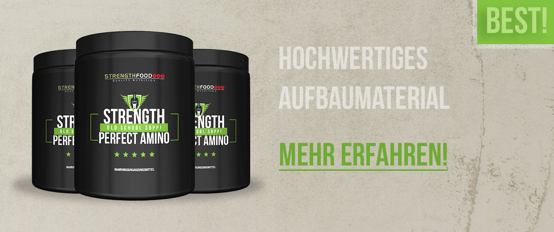 perfect-amino-infoijN9eIpjsPFru
