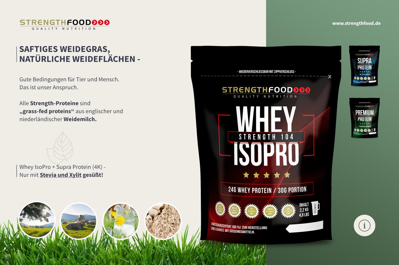 weidegras-whey-protein