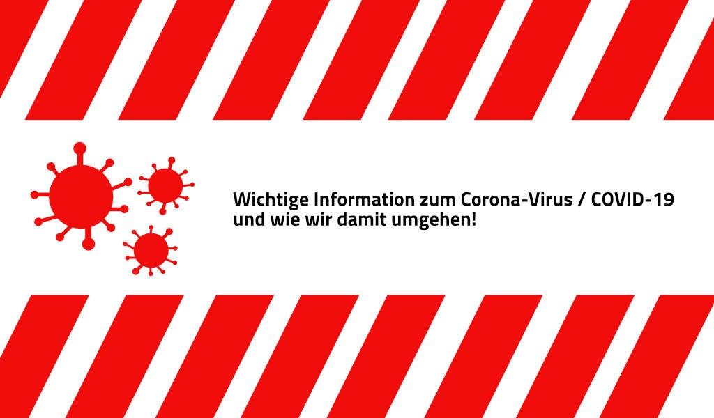 corona-virus4CuHVoNeMIrOD