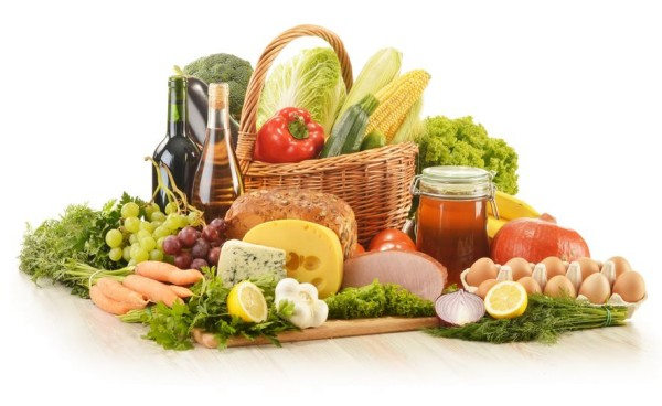 kalorientabelle-strengthfood