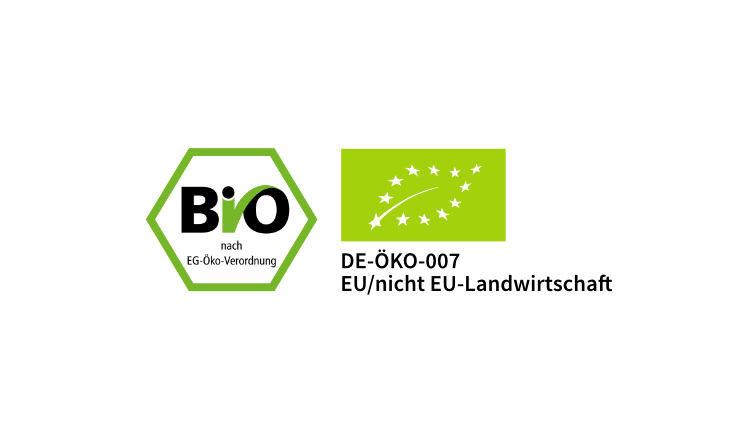 strengthfood-ist-bio-zertifiziert-2