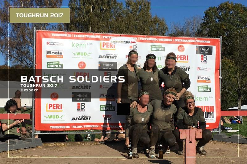 batsch-soldiersZwdfPPUeU6e20