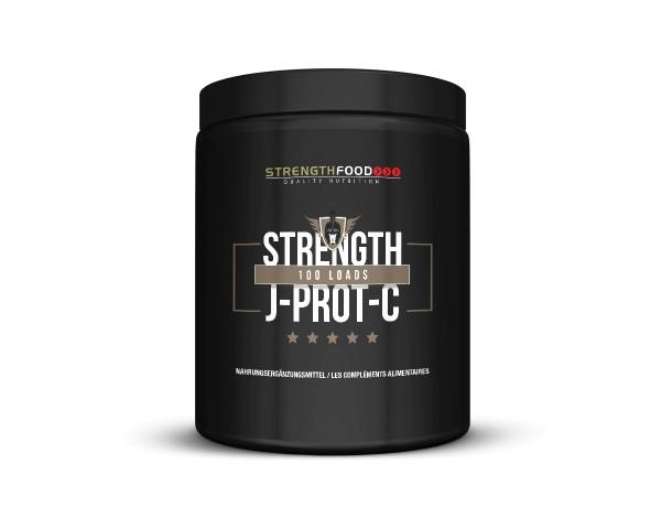 Gelenkkapsel J-PROT-C - 100 Portionen