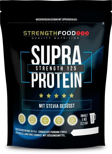 supra-protein-1kg