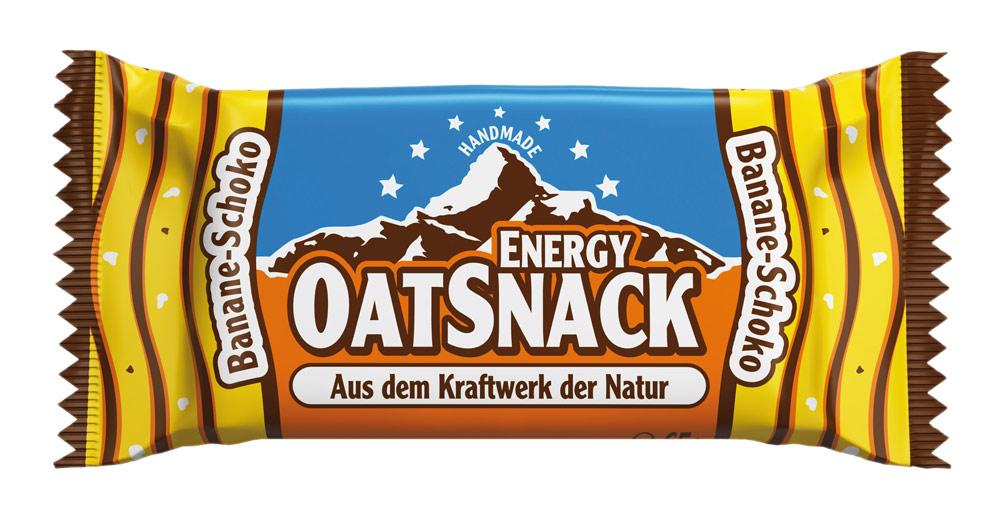 davina-energy-oat-snack-schoko-banane