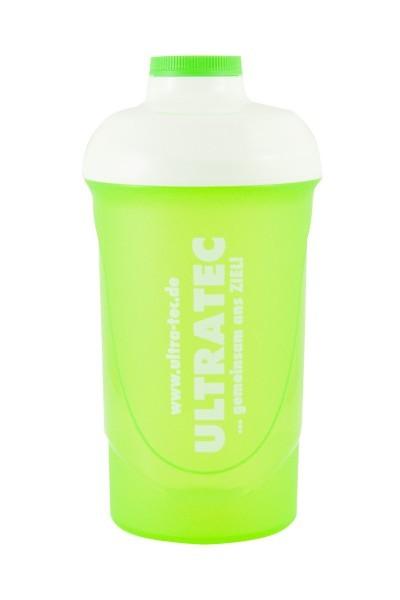 Shaker 700ml - spülmaschinenfest - Abverkauf%